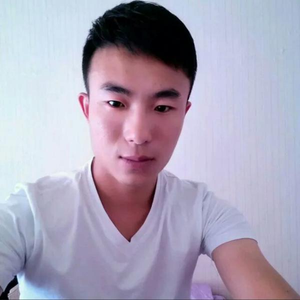 崔光庆 最新采购和商业信息