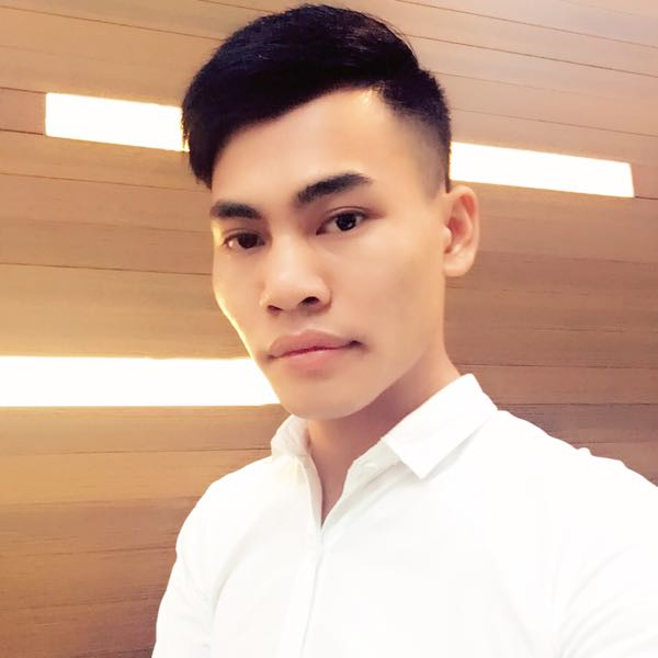 陈泽明 最新采购和商业信息