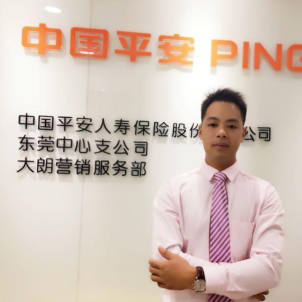 郭志颖 最新采购和商业信息