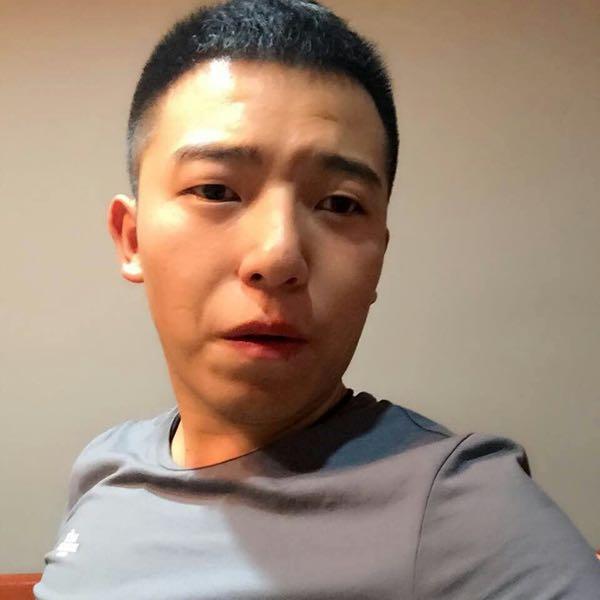 崔振宇 最新采购和商业信息