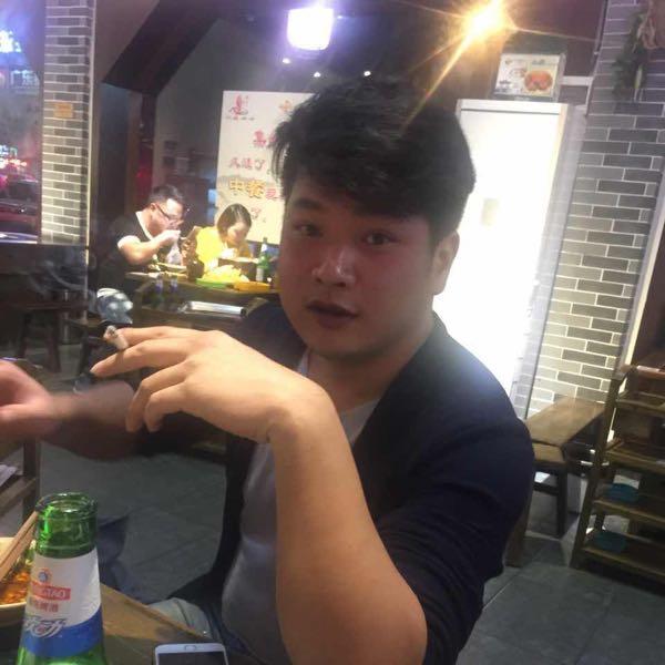 张志翔 最新采购和商业信息