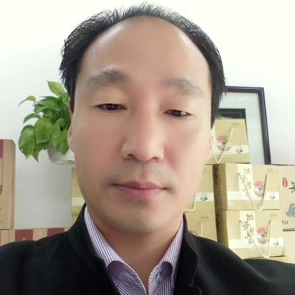 邱四海 最新采购和商业信息