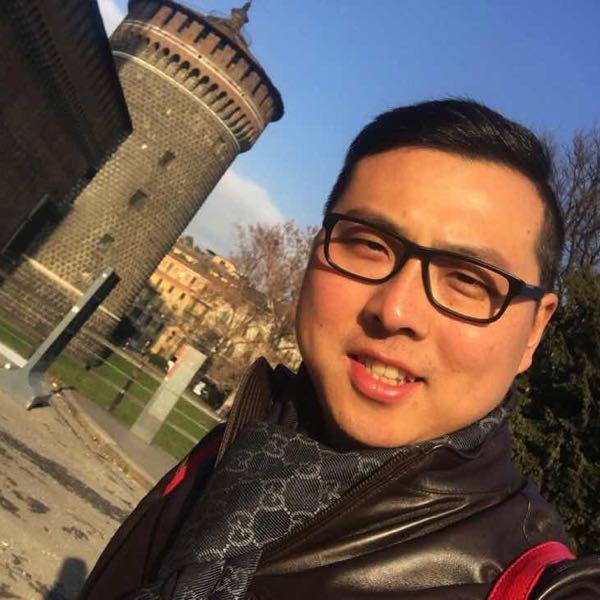 吴义国 最新采购和商业信息