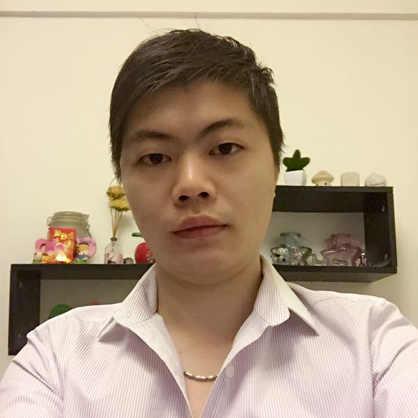 邓迪恺 最新采购和商业信息