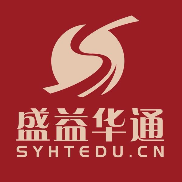 徐浩 最新采购和商业信息