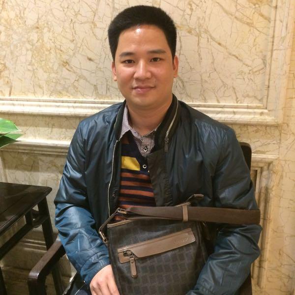 陈春晖 最新采购和商业信息