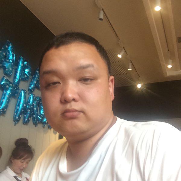 李吉庆 最新采购和商业信息