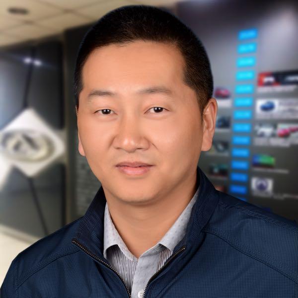 汤俊 最新采购和商业信息