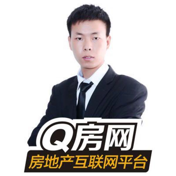 赵峰 最新采购和商业信息