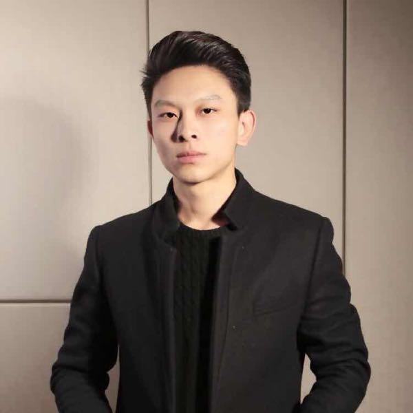 曹永飞 最新采购和商业信息