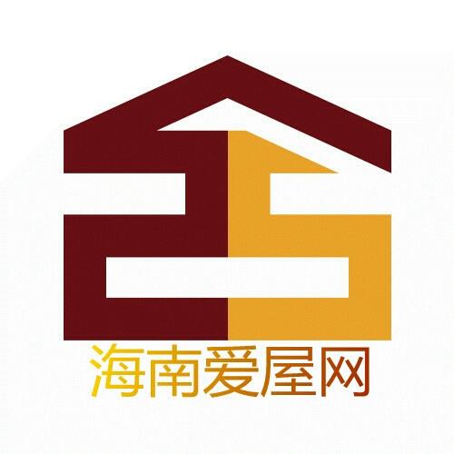 吴俊 最新采购和商业信息
