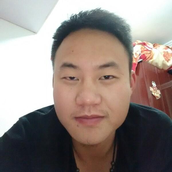 胡云清 最新采购和商业信息