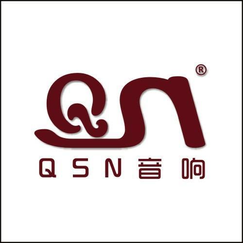 广州市韵强电子有限公司 最新采购和商业信息