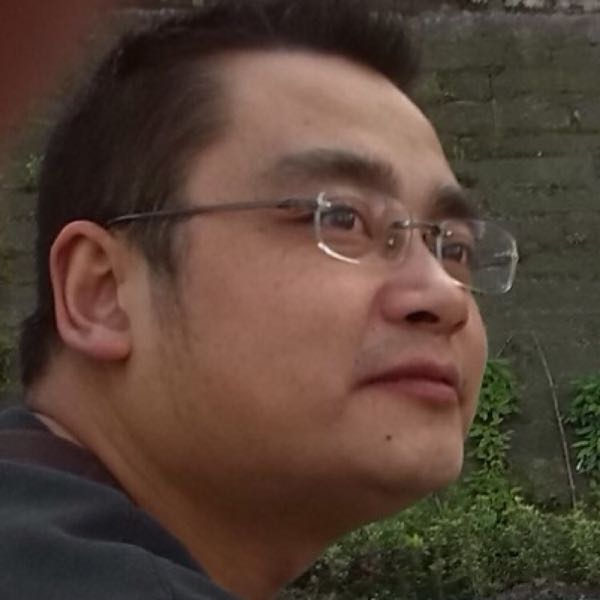 姚伟 最新采购和商业信息
