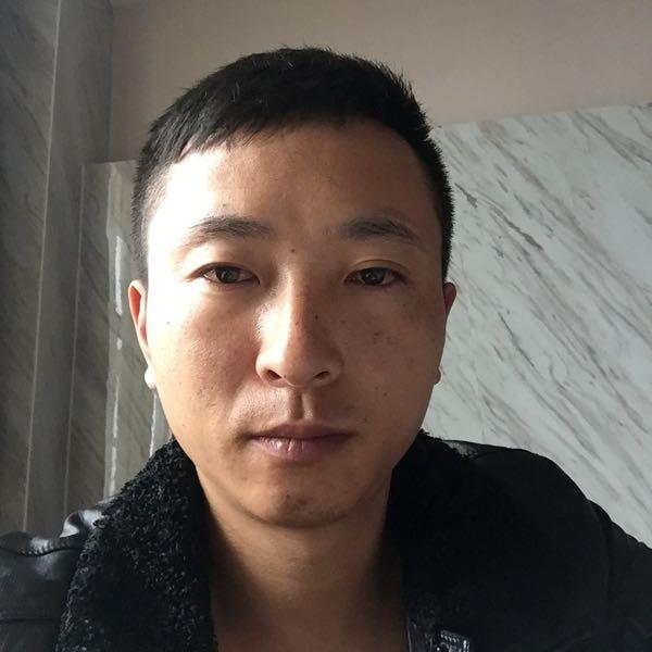 徐泓 最新采购和商业信息
