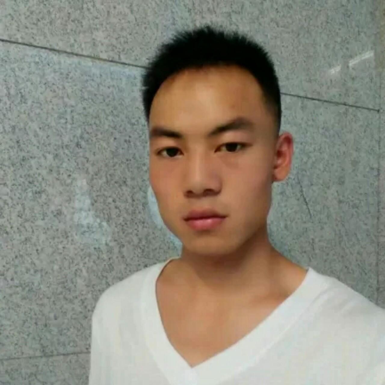 王玉泽 最新采购和商业信息