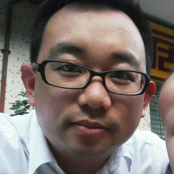 涂鑫 最新采购和商业信息