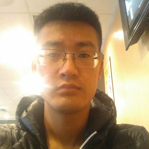 杨嘉伟 最新采购和商业信息