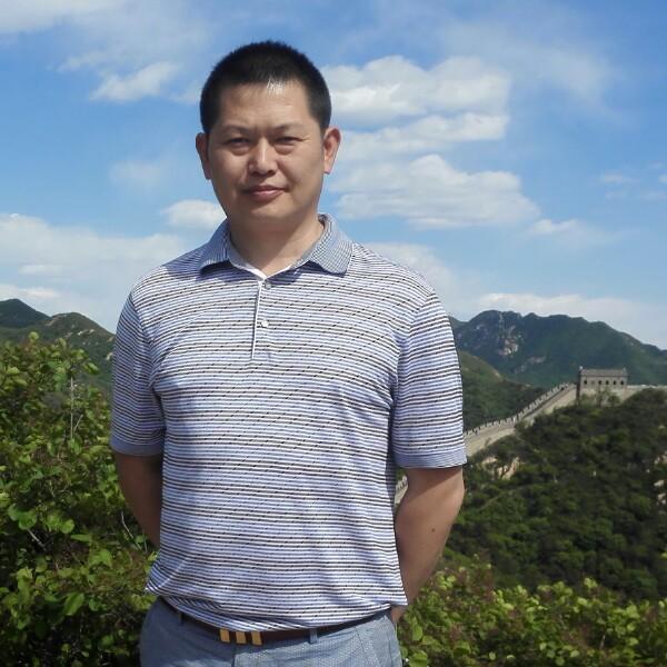 王小清 最新采购和商业信息