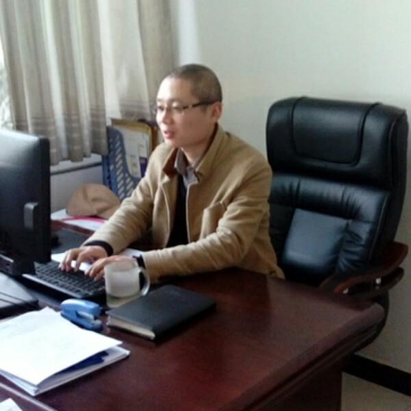 王贺亚 最新采购和商业信息