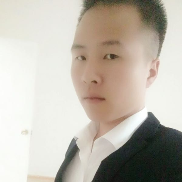 舒浩 最新采购和商业信息