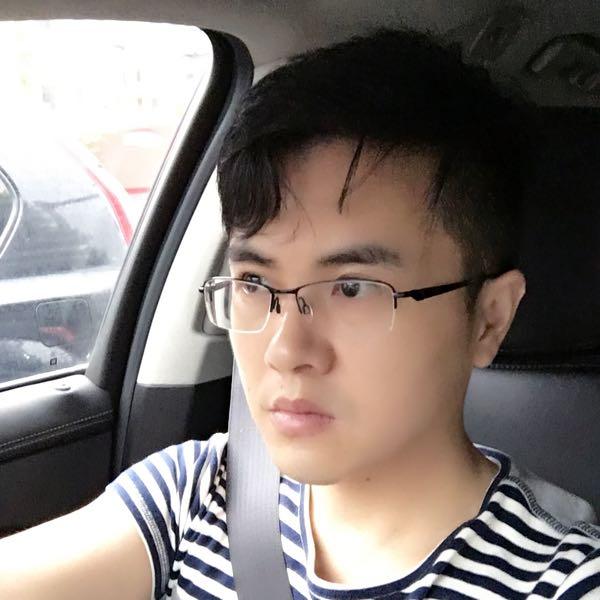 傅玉刚 最新采购和商业信息