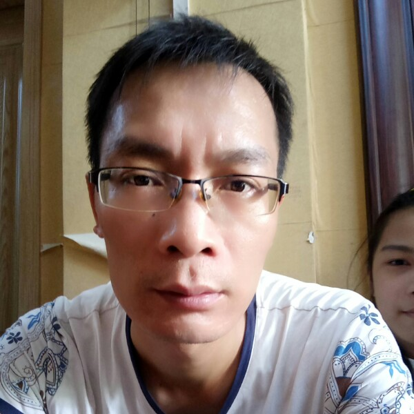 吴宝龙 最新采购和商业信息