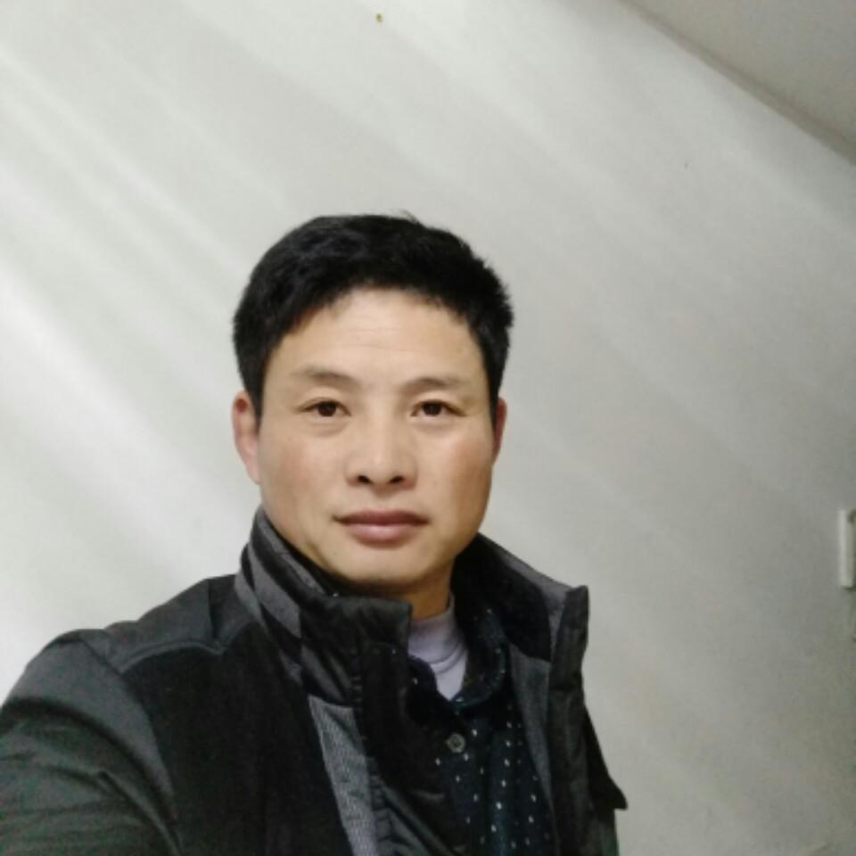 卢雄文 最新采购和商业信息