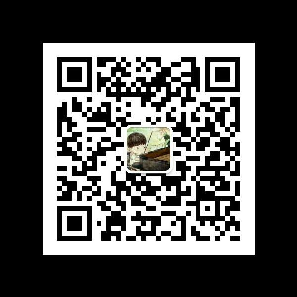 刘宇轩 最新采购和商业信息