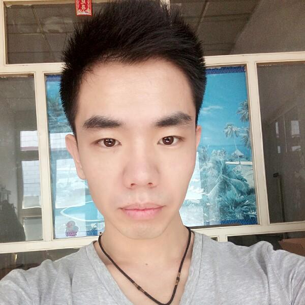张瑞亮 最新采购和商业信息
