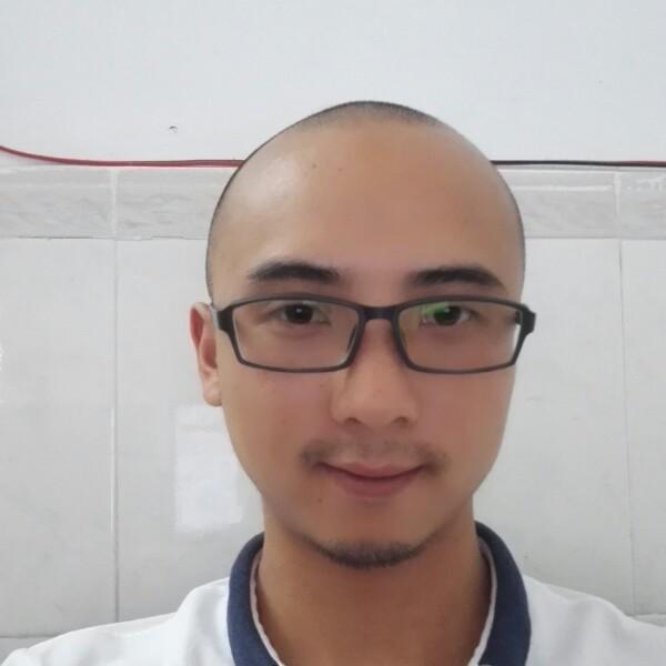 邓惠佳 最新采购和商业信息