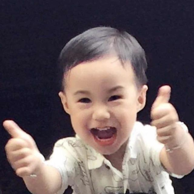 来自雷*发布的采购信息:我向你分享了来自易企秀的H5场景,厨师... - 上海紫羲服饰有限公司