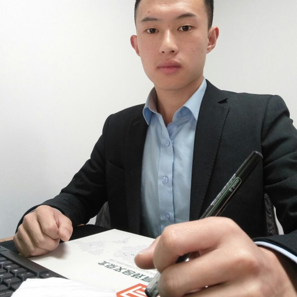劉瑞 最新采购和商业信息