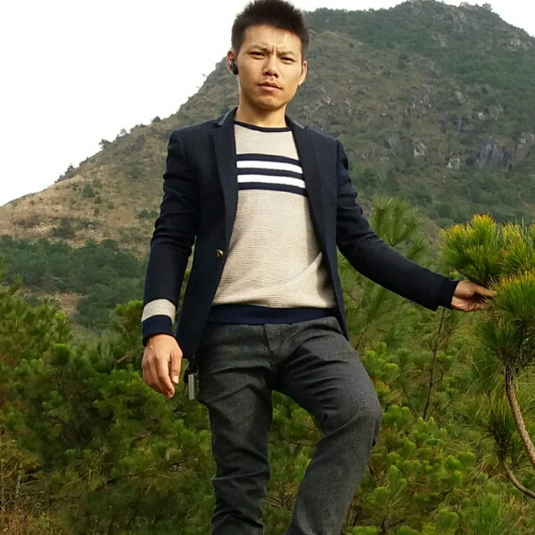 林福江 最新采购和商业信息