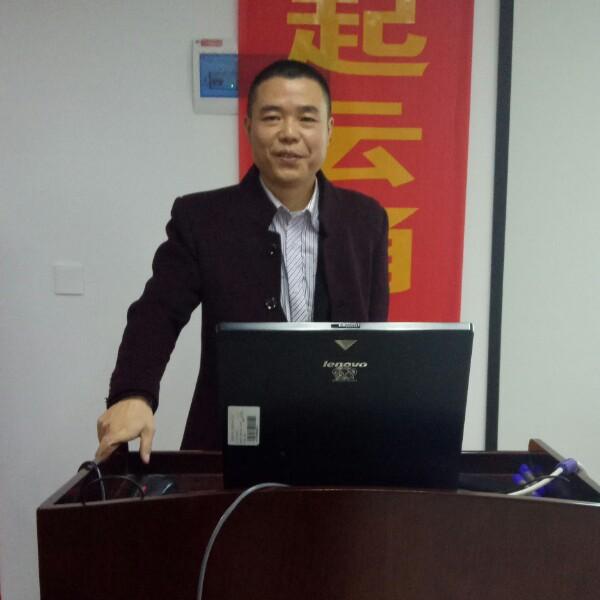 胡岳 最新采购和商业信息