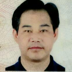 钟佩韶 最新采购和商业信息