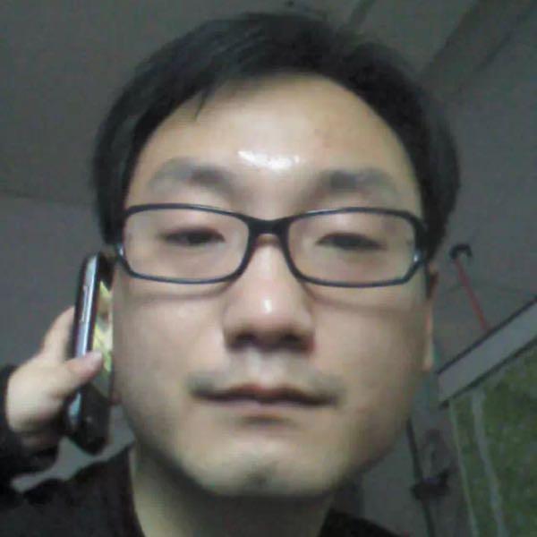杨双腾 最新采购和商业信息