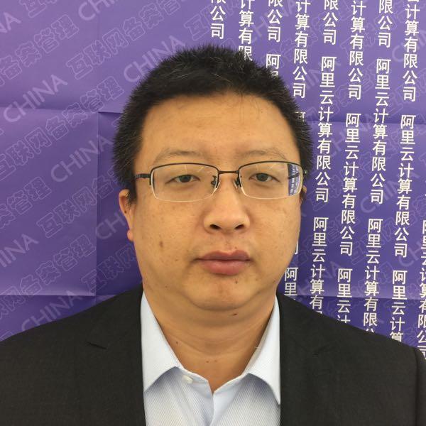 冯京宝 最新采购和商业信息