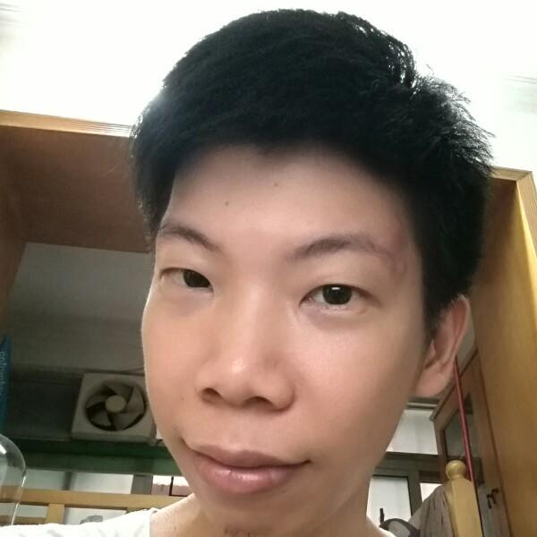 刘鹤年 最新采购和商业信息