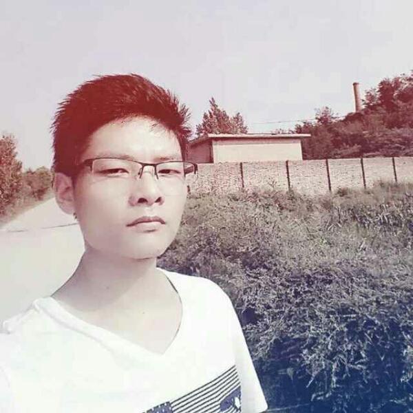 杨博 最新采购和商业信息