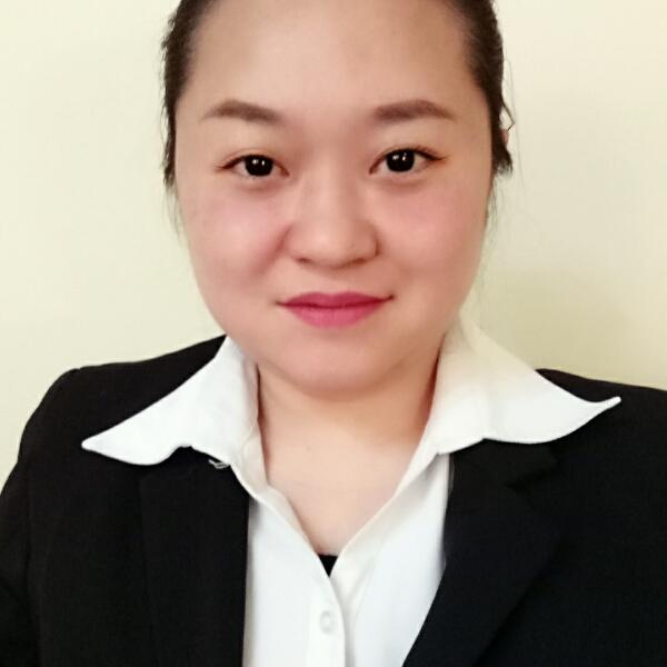 郑小艳 最新采购和商业信息