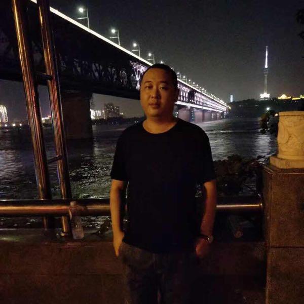 胡锡涛 最新采购和商业信息