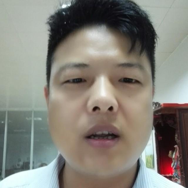 杨文超 最新采购和商业信息