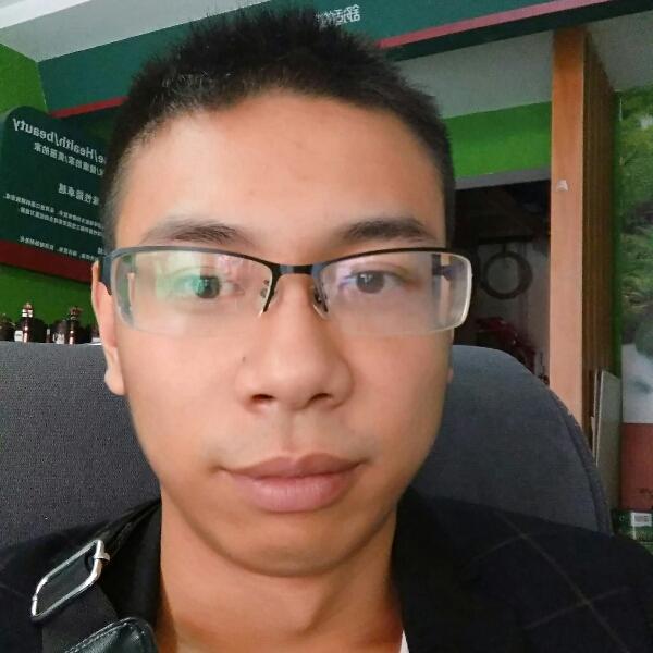 刘强 最新采购和商业信息