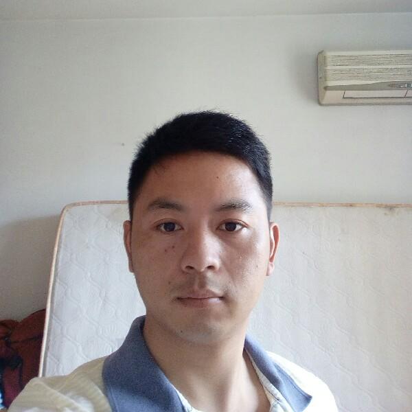 卞明民 最新采购和商业信息
