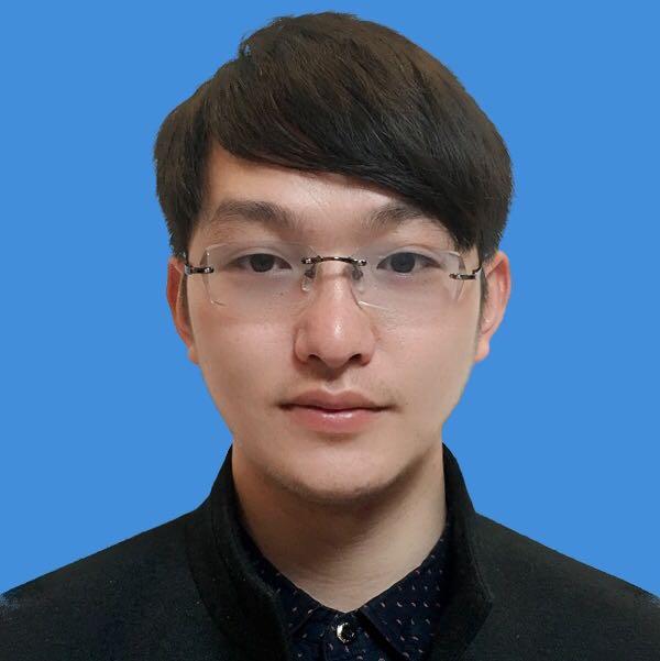 来自黎恩佑发布的商务合作信息:为您提供协同办公应用解决方案!... - 上海泛微网络科技股份有限公司