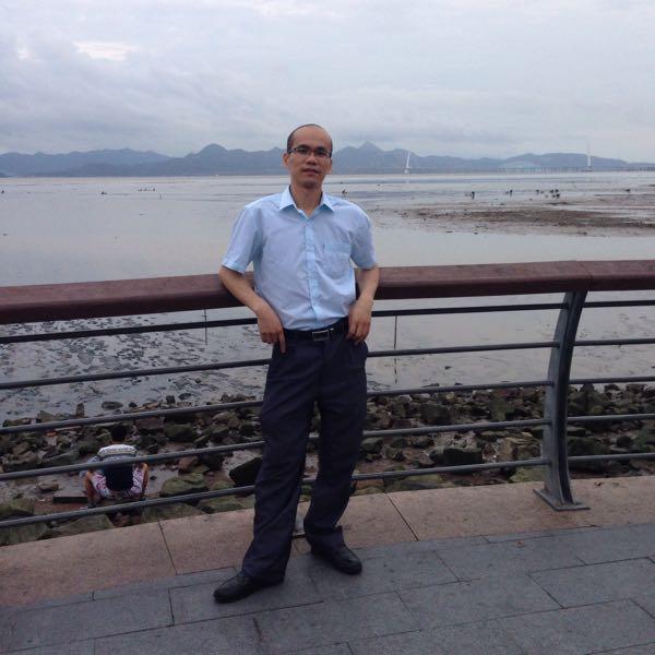 韦锦思 最新采购和商业信息