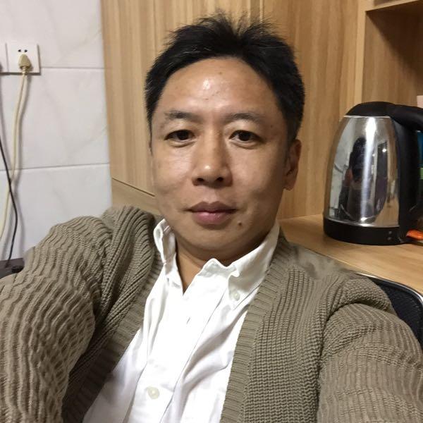 来自陈栋良发布的商务合作信息:... - 江阴市意凯奇服帽有限公司
