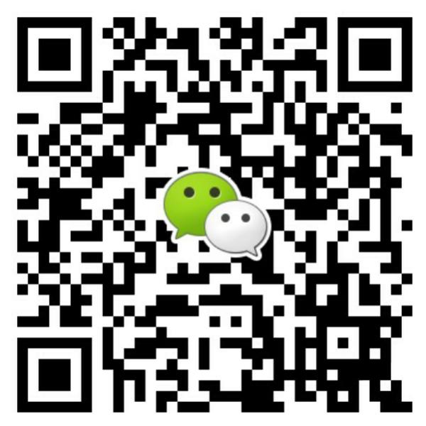 林志强 最新采购和商业信息