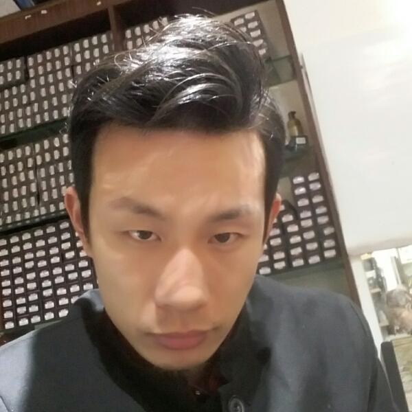 李东海 最新采购和商业信息